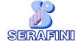 SERAFINI SRL - via Cattolica 62 - 62012 - CIVITANOVA MARCHE - MC - Italy - Tel: 0733-892200 - Fax: 0733-892202